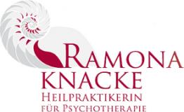 Ramona Knacke